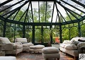 conservatory sunrooms in PA