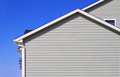 Vinyl Siding and Steel Siding Installation in Pennsylvania and New Jersey